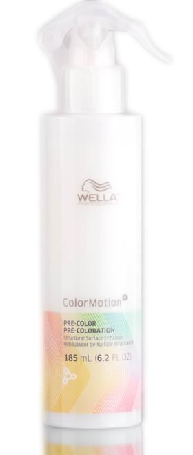 Wella Color Motion Pre-Color