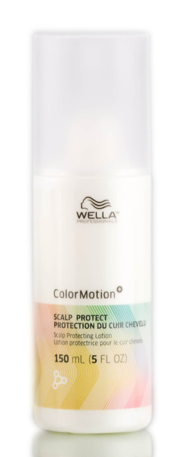Wella Color Motion Scalp Protect