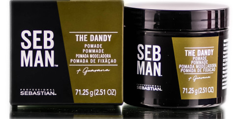 Sebastian Professional Seb-Man The Dandy Pomade