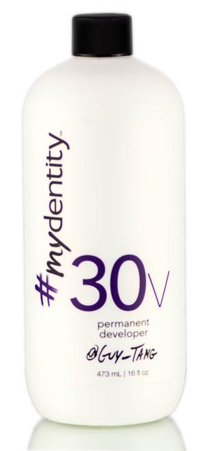 Guy Tang #MyDentity 30 Volume Permanent Developer