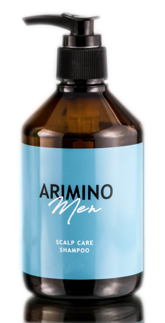 Arimino Men Scalp Care Shampoo