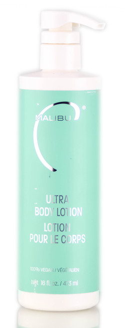 Malibu C Ultra Body Lotion