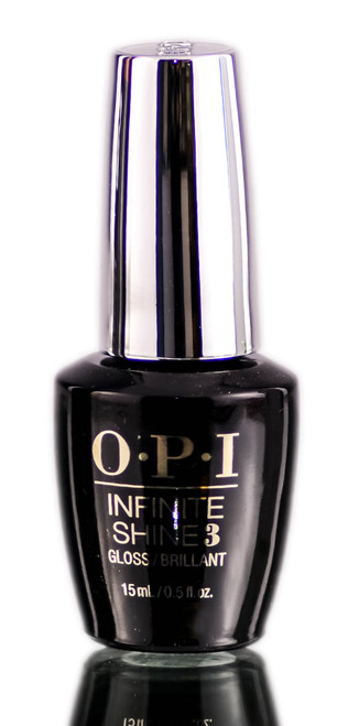 OPI Infinite Shine 3 ProStay Top Coat