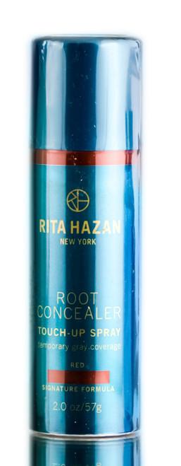Rita Hazan New York Root Concealer Touch-Up Spray