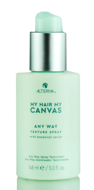 Alterna My Hair My Canvas Any Way Texture Spray