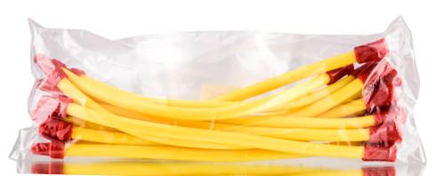 Diane Boom Loop Rods 5/8 Yellow