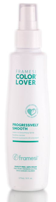 Framesi Color Lover Progressively Smooth