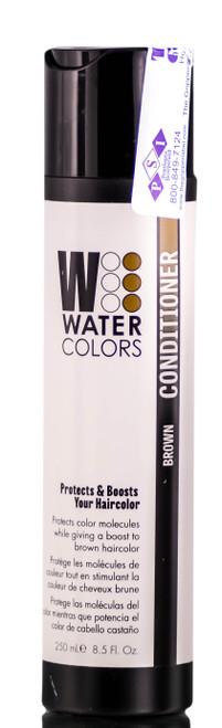 Tressa Watercolors Conditioner
