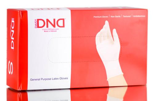 DND General Purpose Premium Gloves
