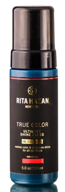Rita Hazan True Color Ultimate Shine Gloss In Shower