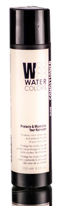 Tressa Watercolors Clear Conditioner