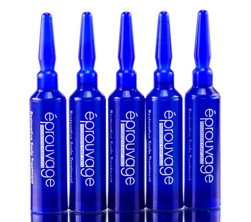 Eprouvage Restorative Scalp Treatment