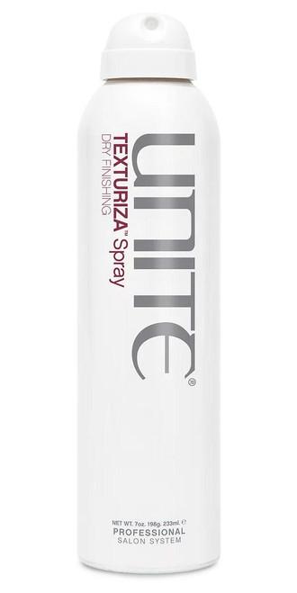 Unite Texturiza Spray Dry Finishing