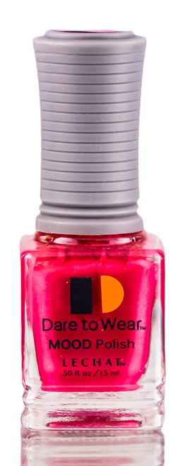 Lechat Dare to Wear Mood Polish