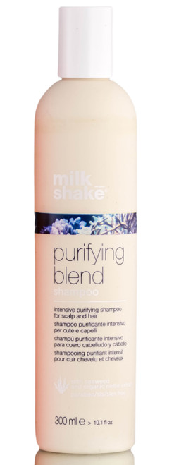 Milkshake Purifying Blend Shampoo