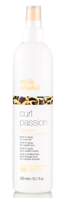 Milkshake Curl Passion Leave In Spray