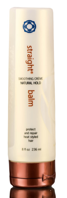 Thermafuse Straight Smoothing Balm