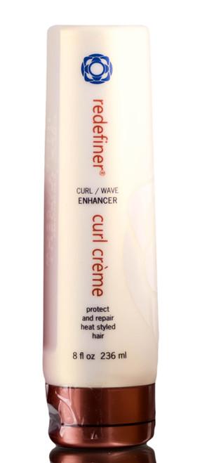 Thermafuse Redefiner Curl/Wave Enhancer