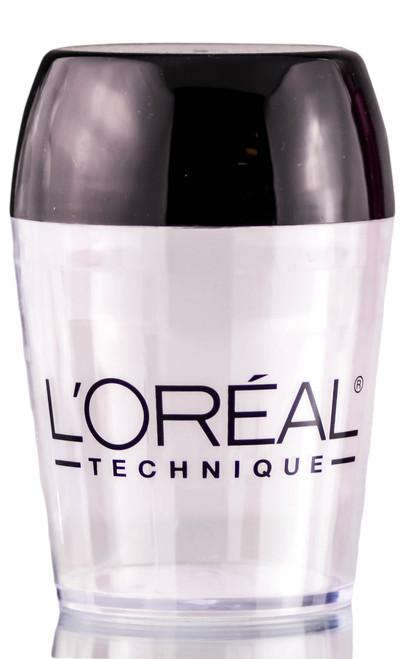 L'Oreal Color Shaker
