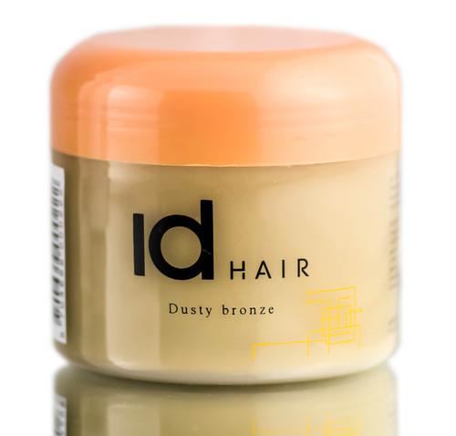 ID Hair Dusty Bronze