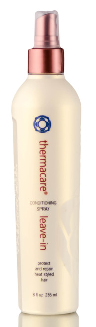 Thermafuse Leave-In Conditioning Spray
