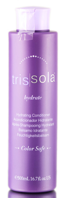 Trissola Color Safe Hydrating Conditioner