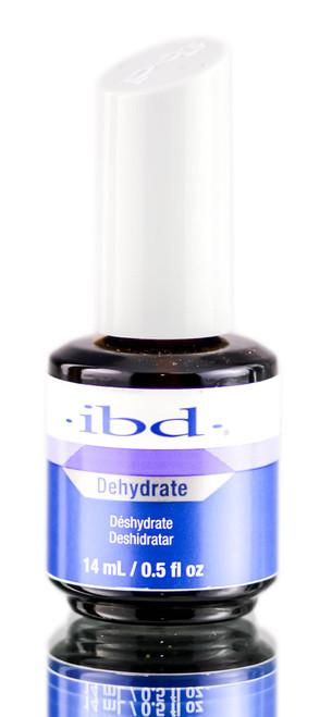 IBD Dehydrate