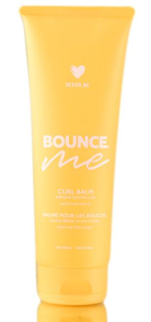 Design.Me Bounce Me Curl Balm