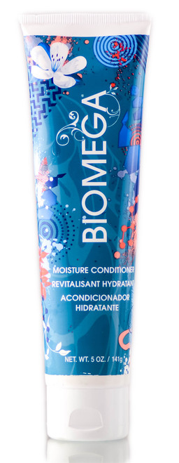 Aquage Biomega Conditioner Revitalisant Hydratant