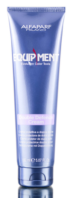 Alfaparf Equipment Double Defence Cream
