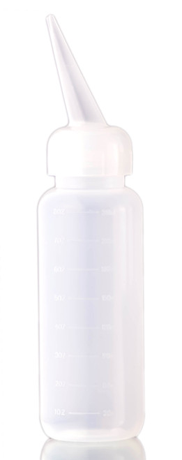 Wella Color Application Bottle with Nozzle