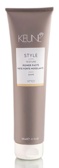 Keune Style Texture Power Paste
