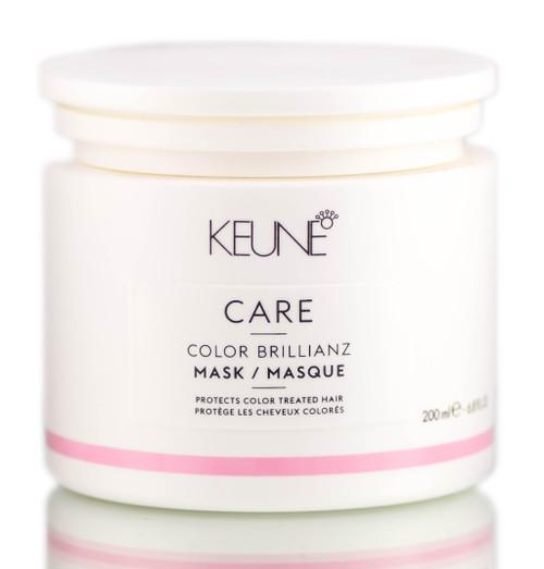 Keune Care Color Brillianz Mask