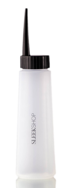 Sleekshop Hair Color Dye Application Bottle