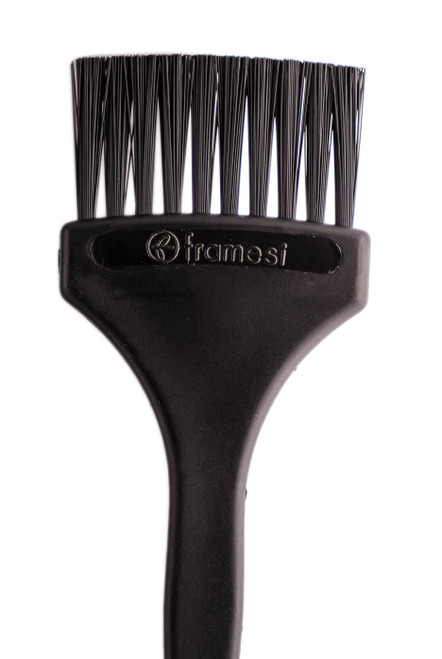 Framesi Dye Tint Brush