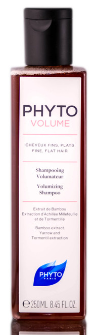 Phyto Volumizing Shampoo