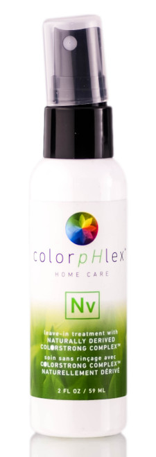 ColorpHlex Home Care Leave-In Treatment