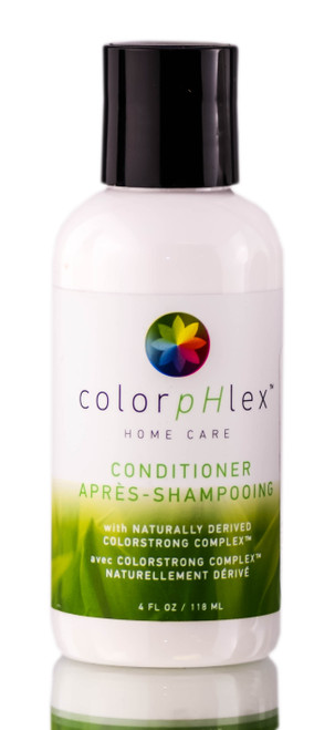 ColorpHlex Home Care Conditioner