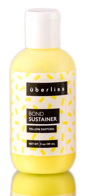 Uberliss Yellow Daffodil Bond Sustainer