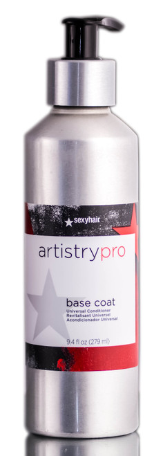 SexyHair ArtistryPro Base Coat Universal Conditioner