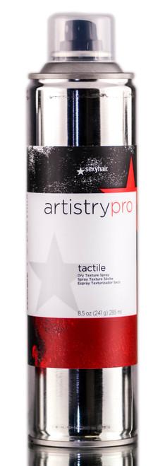 SexyHair ArtistryPro Tactile Dry Texture Spray