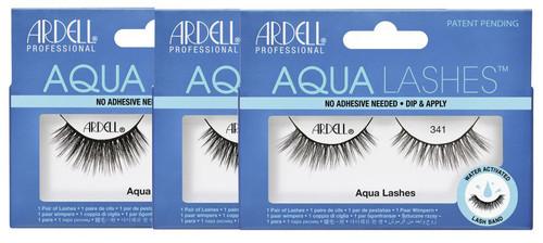 Ardell Professional Aqua Lashes