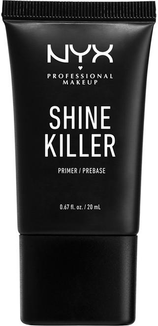 NYX Shine Killer Primer