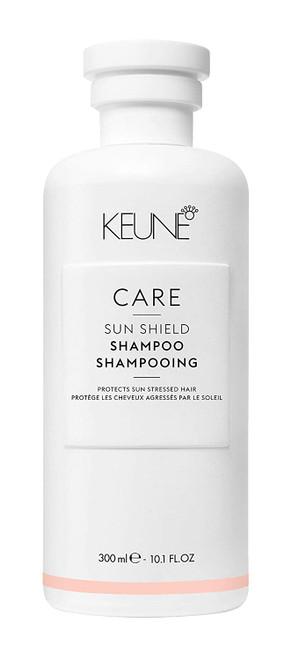 Keune Care Sun Shield Shampoo