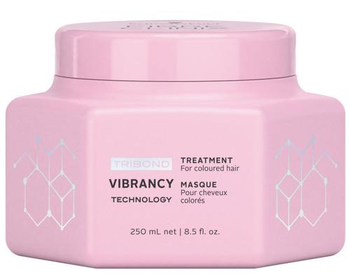 Schwarzkopf Fibre Clinix Vibrancy Treatment (Coloured Hair)