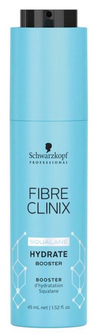 Schwarzkopf Fibre Clinix Hydrate Booster