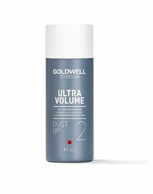 Goldwell Stylesign Ultra Volume Volumizing Powder- Dust Up