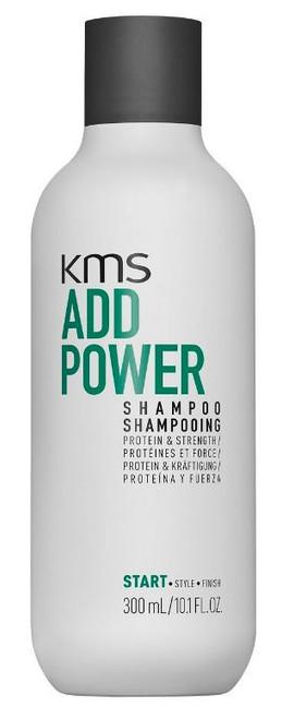 KMS AddPower Shampoo
