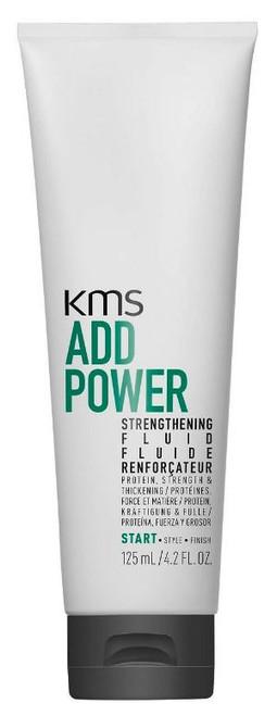 KMS AddPower Strengthening Fluid
