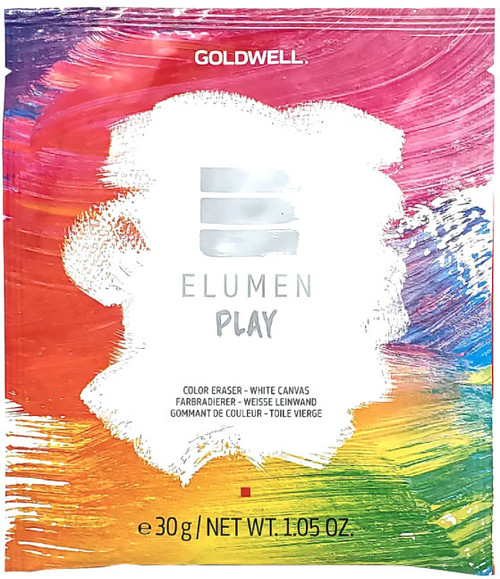 Goldwell Elumen Play Color Eraser